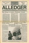 The Alledger, volume 03, number 08