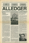 The Alledger, volume 06, number 04