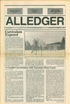 The Alledger, volume 06, number 06