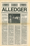 The Alledger, volume 06, number 10