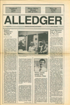 The Alledger, volume 06, number 12