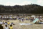 1979 River Day Concert, Little Tennessee River