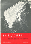 Sui Juris, volume 09, number 01