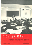 Sui Juris, volume 09, number 02