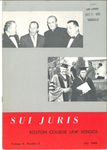 Sui Juris, volume 09, number 05