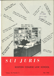 Sui Juris, volume 10, number 03