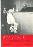 Sui Juris, volume 11, number 01