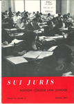Sui Juris, volume 11, number 02