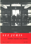 Sui Juris, volume 11, number 03