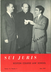 Sui Juris, volume 11, number 04
