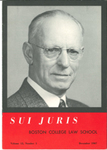 Sui Juris, volume 12, number 01